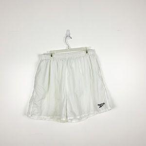Vintage Reebok Shorts!
